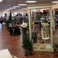 Priscilla's Boutique