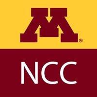 University of Minnesota Nutrition Coordinating Center