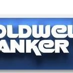 Coldwell Banker Aubrey Leonard Realty, East Aurora