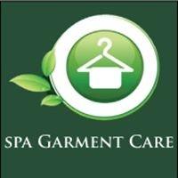 Spa Garment Care