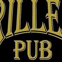 Grillers Pub