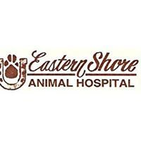 Eastern Shore Animal Hospital