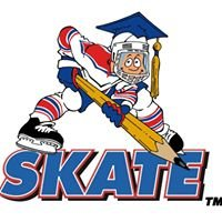 Skaters Keep Achieving Through Education