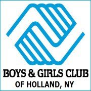 Boys & Girls Club of Holland