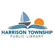 Harrison Township Public Library (HTPL)