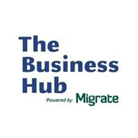 The Business Hub powered by Migrate