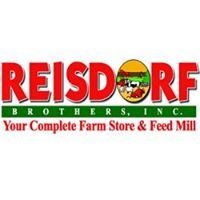 Reisdorf Bros., Inc.