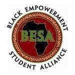 Black Empowerment Student Alliance - University of St. Thomas