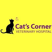 Cat's Corner Veterinary Hospital