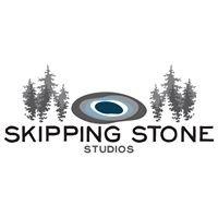 Skipping Stone Studios
