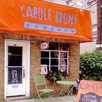 Carole Bruns Couture