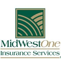 MidWestOne Insurance Services