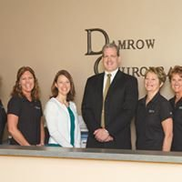 Damrow Chiropractic Office Sc