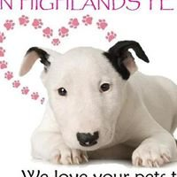 Southern Highlands Pet Sitting
