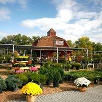 Red Oak Gardens & Landscaping