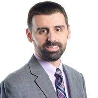 Allstate Insurance Agent: John Lofrumento