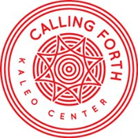 Kaleo Center for Faith, Justice and Social Transformation