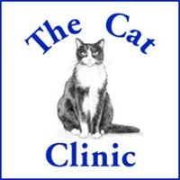 The Cat Clinic Brisbane