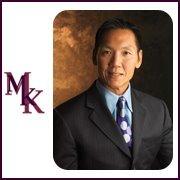 Michael Kim MD