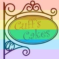 Cuffs Cakes