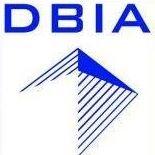 DBIA Rocky Mountain Region