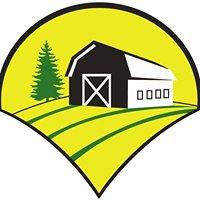 Tamarack Garlic Farm - Wisconsin's Premium Gourmet Garlic