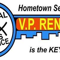 Ville Platte Rental, Sales & Service