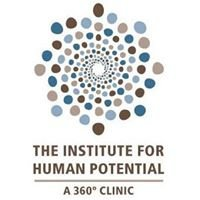 The Institute for Human Potential: A 360° Clinic