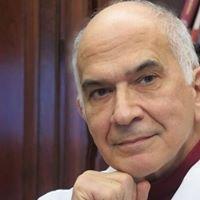 CNY Plastic Surgeons - Dr. Enrique Armenta