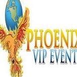 Phoenix VIP Events