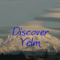 Discover Yelm