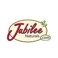 Jubilee Naturals, LLC