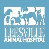 Leesville Animal Hospital