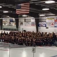 Worthington Hockey Association