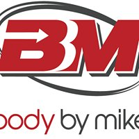 Body By Mike