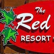 Red Door Resort