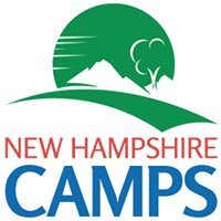 NH Camps