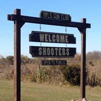 Minneapolis Gun Club Inc