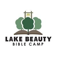 Lake Beauty Bible Camp