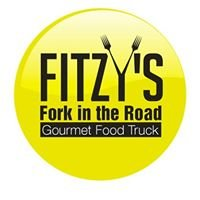 Fitzy's Fork In The Road