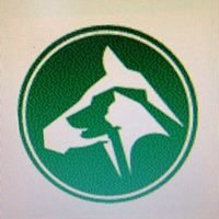 Adirondack Veterinary Service