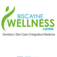 Biscayne Dental & Facial Aesthetics