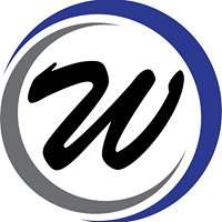 Wardlaw Claims Service LLC