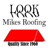 Mike's Roofing, Inc.
