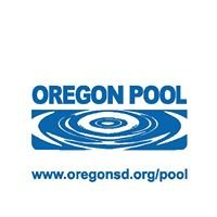 Oregon Pool