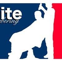 Elite Barbering
