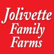 Jolivette Family Farms