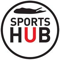 Long Island Sports Hub