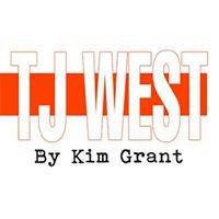 TJ West