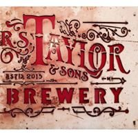 R S Taylor & Sons Brewery